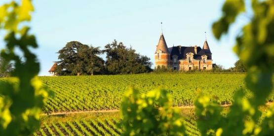 Årgangsvurderinger Bordeaux 1975-2013