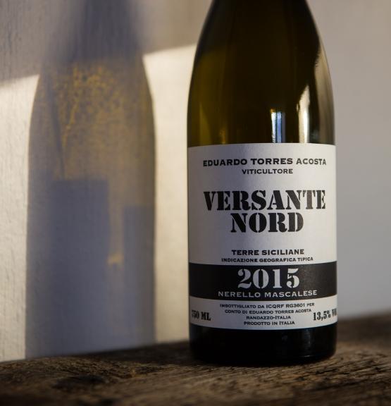 Ukens vin: Etnavin fra Edoardo