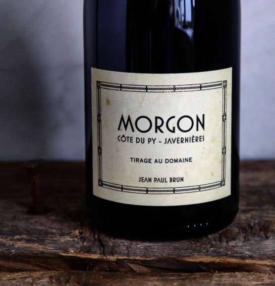 Ukens vin: Majestetisk Morgon