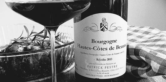 Ukens vin: Pen pinot fra Pestre