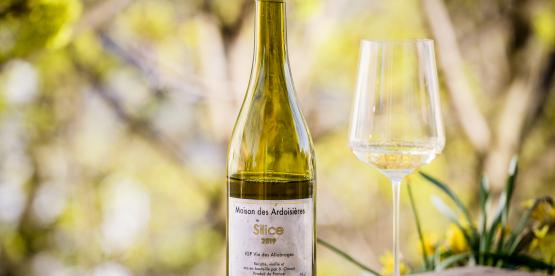 Ukens vin: Vårvin fra Savoie