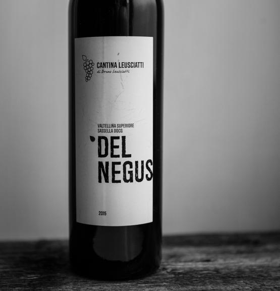 Ukens vin: Vakker Valtellina