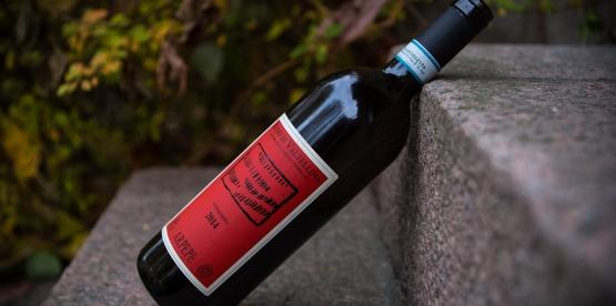 Ukens vin: Velsmakende Valtellina