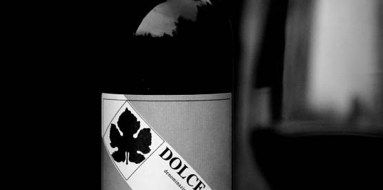 Ligurias beste rødvin?