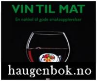Vin til mat