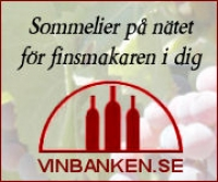 Vinbanken.se